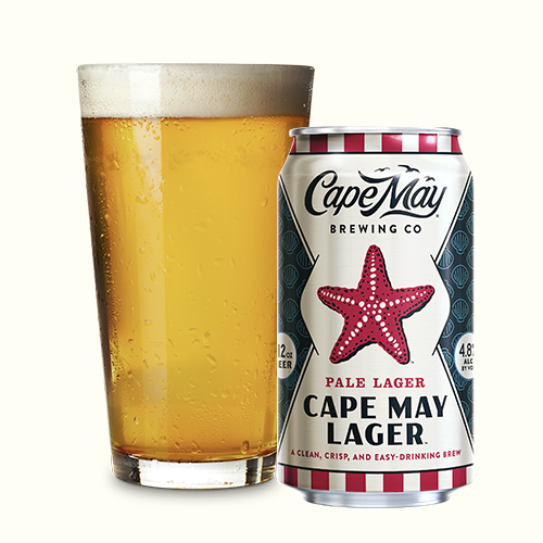 Name:  Cape-May-Lager.png