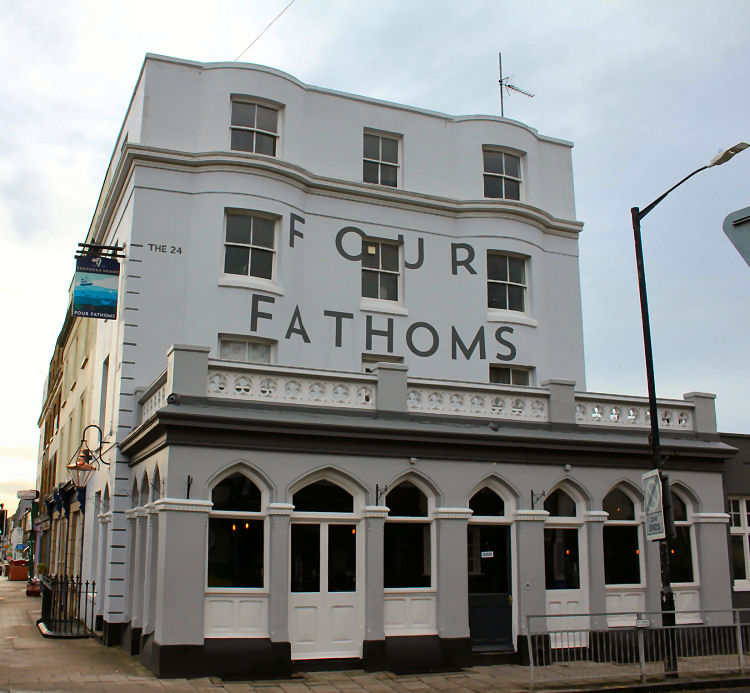 Name:  Four-Fathoms-2018a-Herne-Bay.jpg