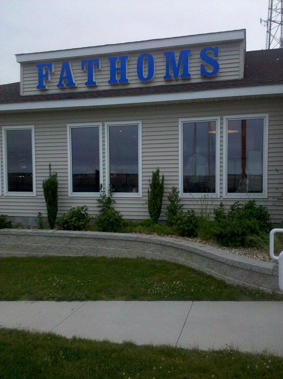 Name:  Fathoms-restaurant.jpg