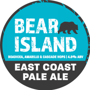 Name:  Bear-Island-ECPA-square-400x400.png