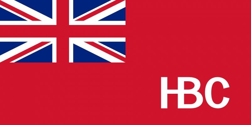 Name:  1920px-Hudson's_Bay_Company_Flag_svg.jpg Views: 39 Size:  48.3 KB