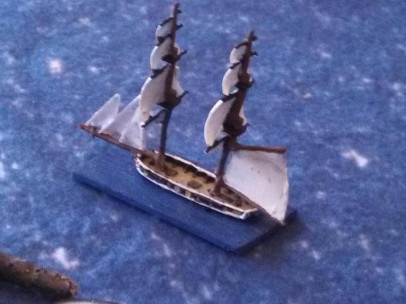 Name:  Sails of Glory 2018 Scenario Five 3.jpg Views: 65 Size:  139.3 KB