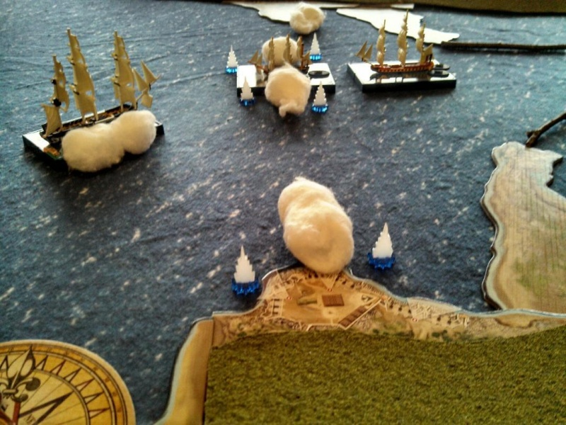 Name:  Sails of Glory 2018 Scenario Five 17.jpg Views: 68 Size:  193.8 KB