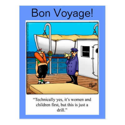 Name:  bon_voyage_humour_postcard-rfa1a04b1d9544fd7a00d2b0cb5d0a0ec_vgbaq_8byvr_400.jpg Views: 93 Size:  31.2 KB
