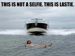 Name:  funny-selfie-lastie-boat.jpg Views: 49 Size:  17.1 KB