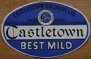 Name:  Castletown..jpg