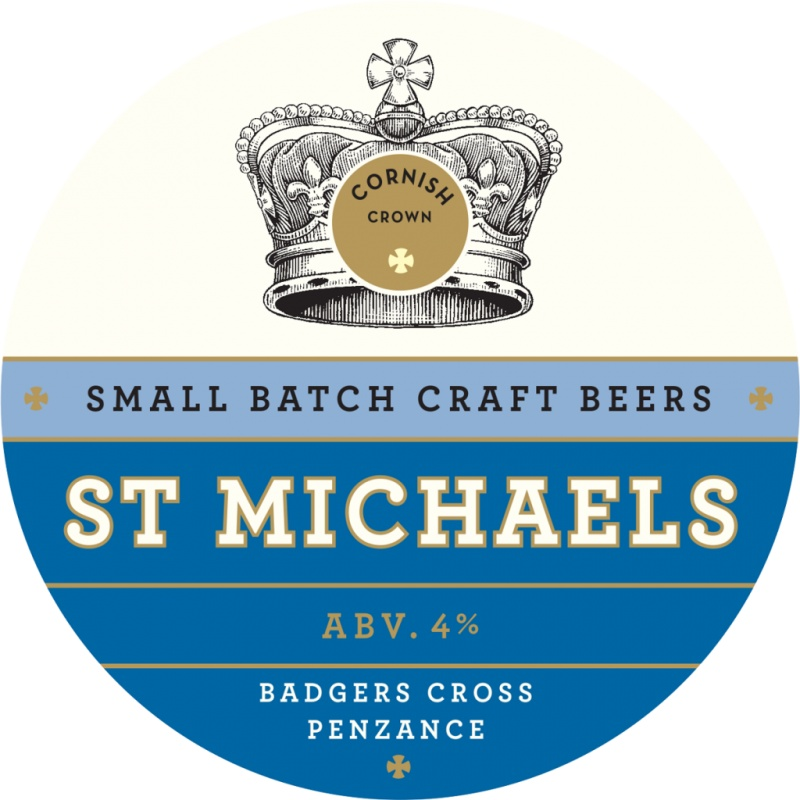 Name:  st-michaels-real-ale-1024x1024.jpg