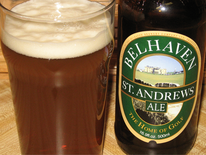 Name:  belhaven-st-andrews-ale.jpg