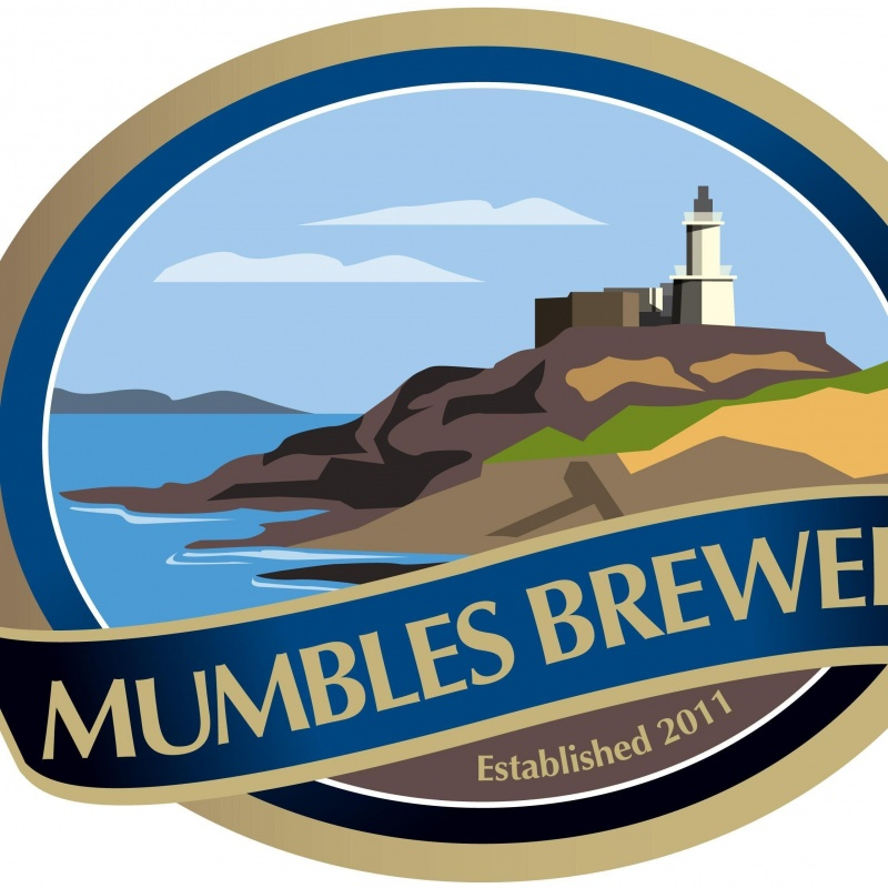 Name:  Mumbles..jpg