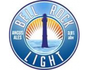 Name:  Bell_Rock_Light-1355311480.png