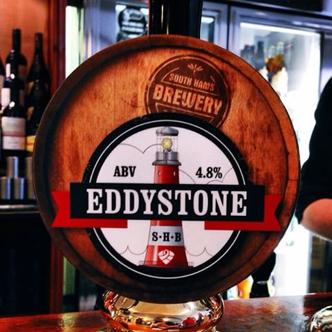 Name:  eddystone barrel.jpg
