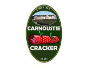 Name:  Carnoustie_Cracker_-1355311377.png