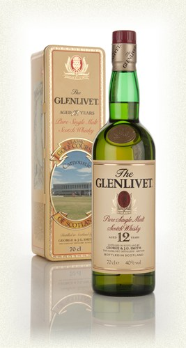 Name:  the-glenlivet-12-year-old-classic-golf-courses-of-scotland-carnoustie-1980s-whisky.jpg