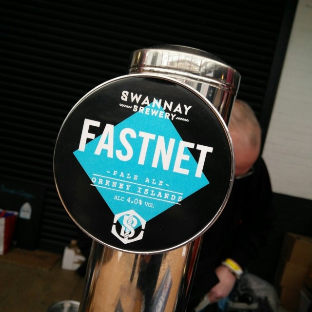 Name:  Fastnet ale..jpg