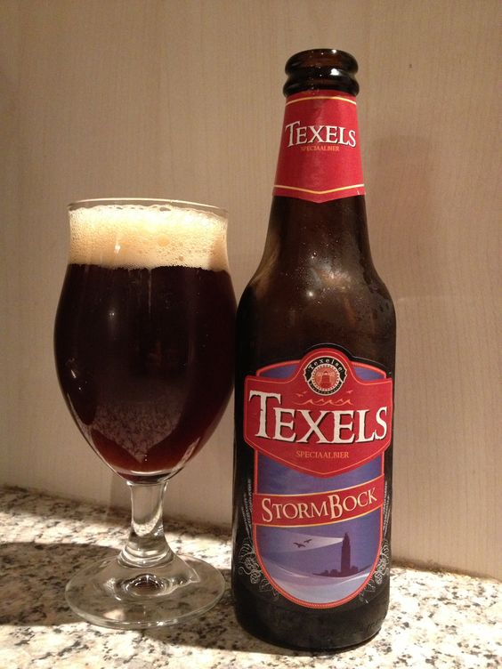 Name:  Texels light.jpg