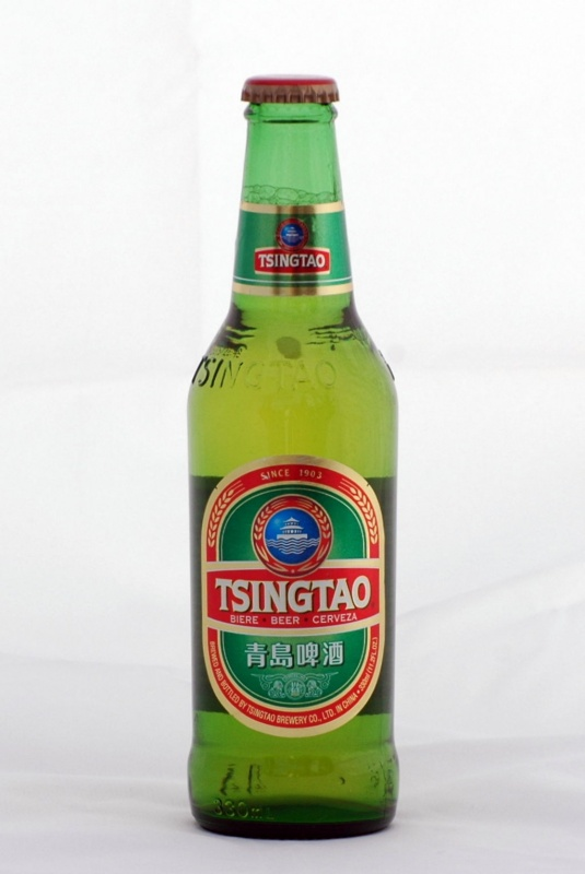 Name:  Tsingtao_beer_a_2015-04-07_16-56-17.jpg Views: 22 Size:  84.1 KB