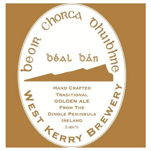 Name:  west-kerry-brewery.jpg Views: 13 Size:  56.8 KB