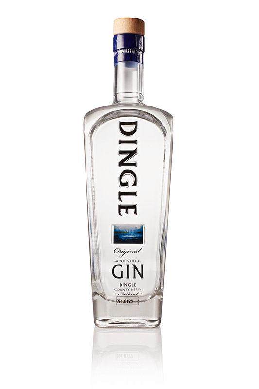 Name:  gin-bottle-white.jpg Views: 14 Size:  62.9 KB