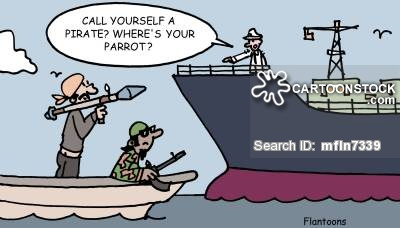 Name:  law-order-pirate-piracy-ships-boats-hijack-mfln7339_low.jpg Views: 1297 Size:  29.7 KB