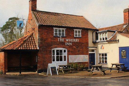 Name:  the-wherry-inn.jpg Views: 31 Size:  58.5 KB