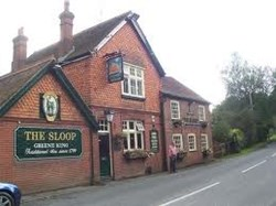 Name:  the sloop inn scaynes hill.jpg