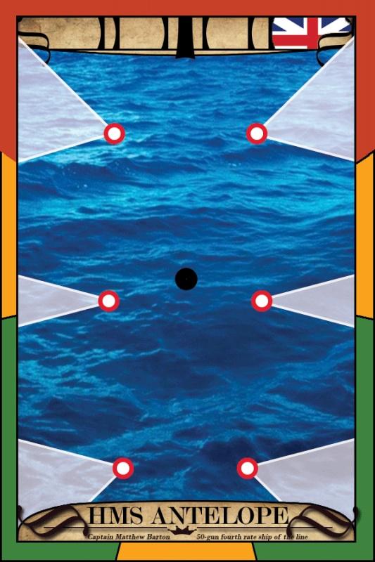 Name:  Ship-Insert-Card-Example.jpg Views: 29 Size:  156.7 KB