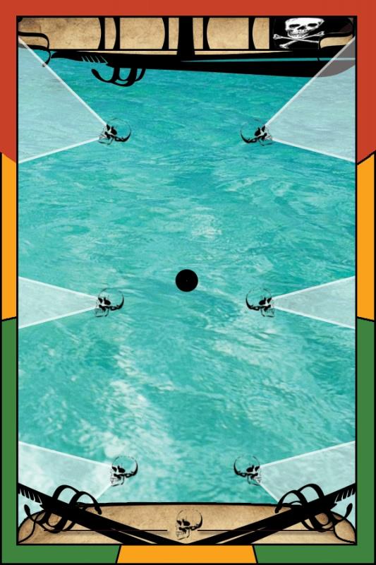 Name:  PirateShip-Card.jpg Views: 8 Size:  165.3 KB