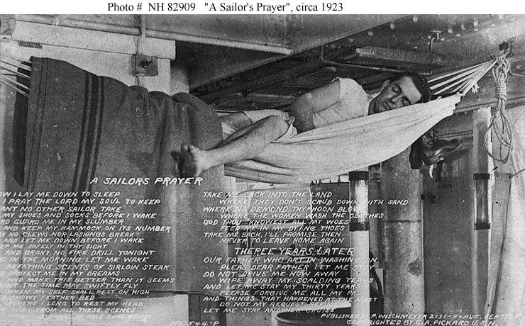 Name:  image.jpg Views: 1933 Size:  151.7 KB