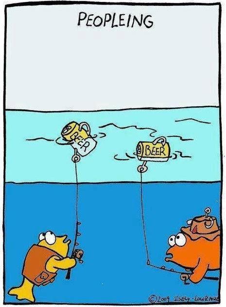 Name:  55c858c476dcf38b274619cb0f7613aa--fishing-stuff-fly-fishing.jpg Views: 62 Size:  43.0 KB