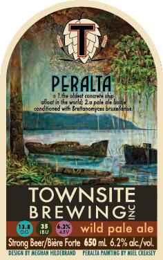 Name:  pi_peralta_2016_label.png Views: 18 Size:  171.0 KB