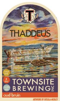 Name:  beer-thaddeus-2017.png Views: 20 Size:  149.5 KB