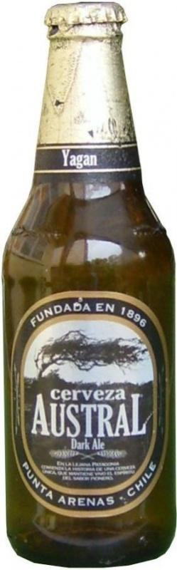 Name:  Punta Aranas.jpg Views: 280 Size:  63.7 KB