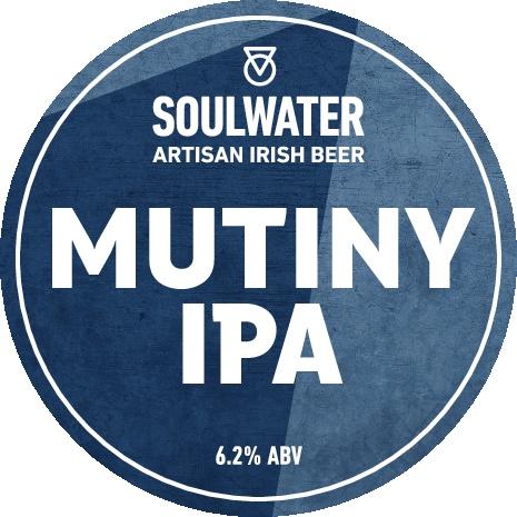 Name:  mutiny ale.jpg Views: 246 Size:  98.1 KB