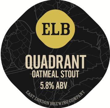 Name:  Quadrant-Oatmeal-Stout-Pump-Clip.jpg Views: 241 Size:  26.7 KB