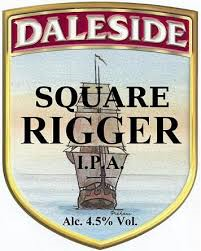 Name:  square rigger.png Views: 217 Size:  99.9 KB