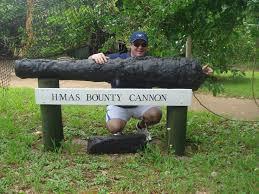 Name:  cannon.jpg Views: 211 Size:  12.2 KB