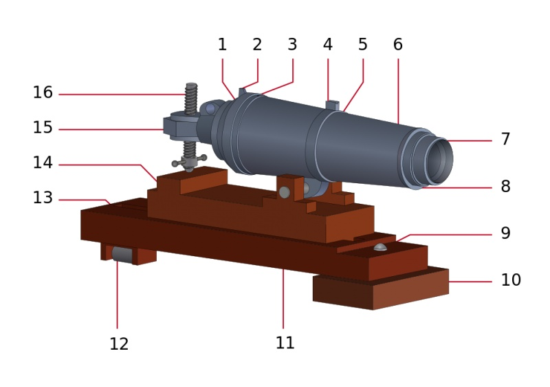 Name:  Carronade-tag.svg.jpg