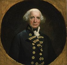 Name:  220px-Admiral_of_the_Fleet_Howe_1726-99_1st_Earl_Howe_by_John_Singleton_Copley.jpg