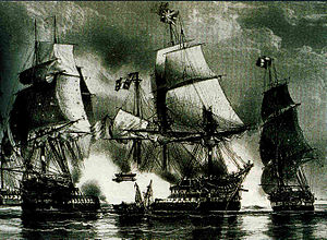 Name:  Battle of Genoa.jpg