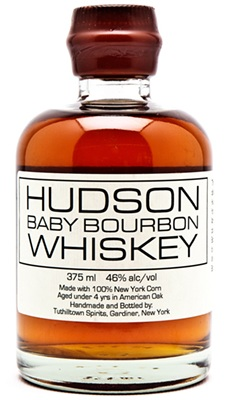Name:  hudson-baby-bourbon.jpg