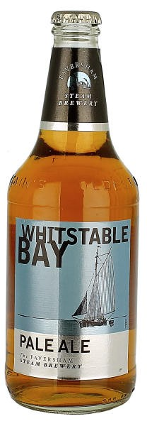 Name:  ShepherdNeameWhitstableBayPaleAle.jpg