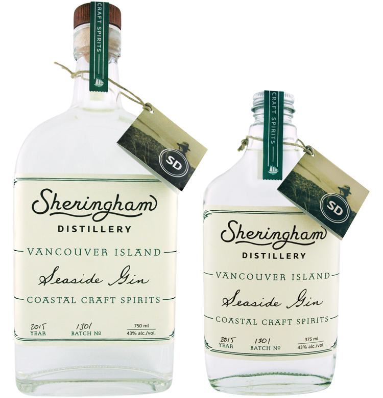 Name:  sheringham_distillery_seasidegin.png