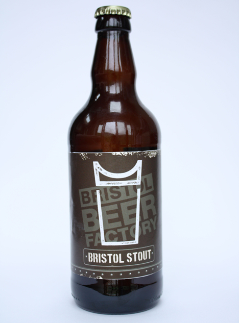 Name:  Bristol Stout1 web.jpg