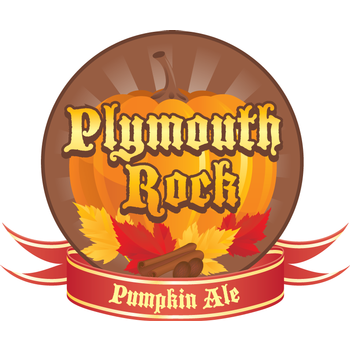 Name:  Plymouth Ale.png