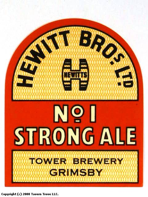 Name:  No-1-Strong-Ale-Labels-Hewitt-Bros-Tower-Brewery-Ltd_45686-1.jpg