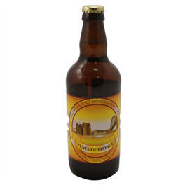 Name:  Tyneside_Blonde_Ale.png
