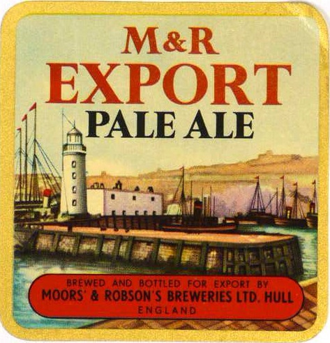 Name:  Moors_%u00252526_Robsons_Export_Pale_Ale_1954.jpg