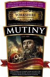 Name:  Mutiny Porter.jpg