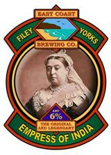 Name:  Empress of India ale.jpeg