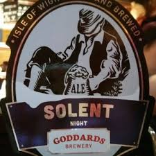 Name:  Solent ales.jpg